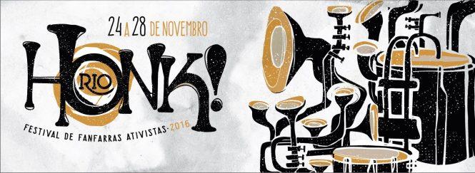 honk-rio-2016-cartaz1-face