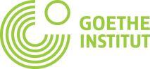 gi_logo_horizontal_green_isocv2